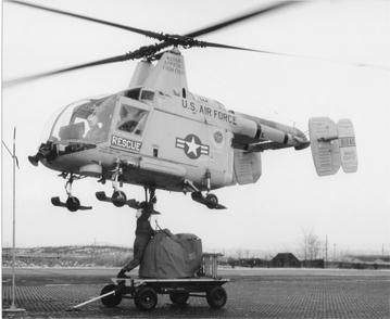 HH43B-581846-Kunsan-Feb68-USAF